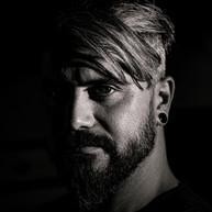 Jorn Van der Straeten - Bass