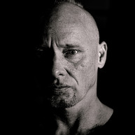 Ron Bruynseels - Voice