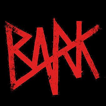 BARK-Logo2-transparant.png
