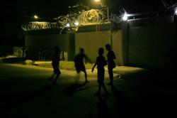 night_kids.jpg