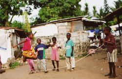 print_kids_liberia02.jpg