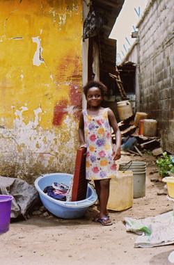 print_kids_liberia03.jpg