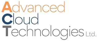 ACT - Logo (1).png