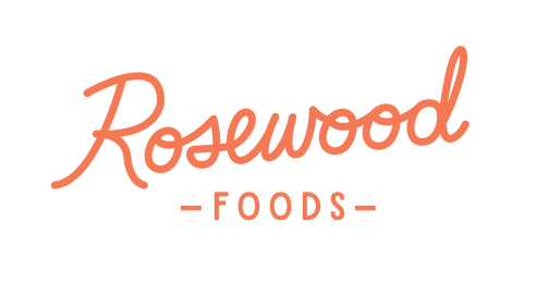 RosewoodFoods-TerraCotta.png