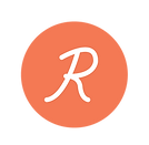 RosewoodFoods_R-Circle.png