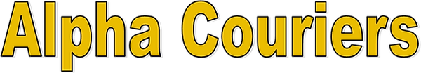 Courier Logo.png