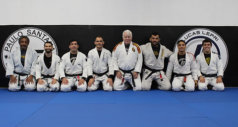 black_belts.jpeg