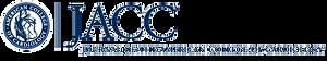 jacc-logo.png