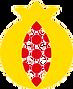 pomegranate-2c.png