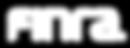 FINRA_Logo_Web_Rev.png