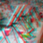 InShot_20190313_110708485_edited.jpg