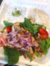 chicken%20over%20lettuce_edited.jpg