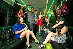 Los-Angeles-Party-Bus-Limo-Limousine-LA-