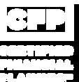 cfp_logo_white_outline_vert_(1)[1]_trans