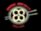 empire szechuan logo.png