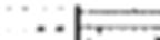 cfp_logo_white_outline_horiz_stk (2).png