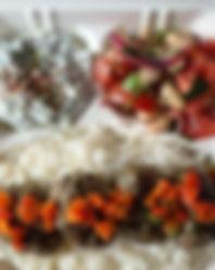MM_Dinner%20to%20go_edited.jpg