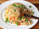 20160206-fried-rice-food-lab-68-thumb-15