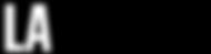 law-logo-b-790689.png