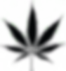 Cannabis-Pot-Leaf_edited.png