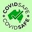 CovidSafe.png
