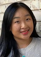 Lilly Yang.jpg
