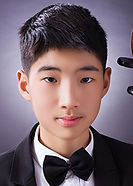 Max Wung.jpg