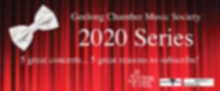 WEBbanner2020.jpg