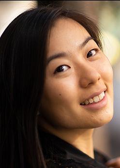 JAne Liu.jpg