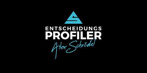 EntscheidungsProfiler Logo 5.jpg