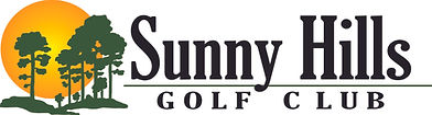 Sunny Hills GC Logo.jpg