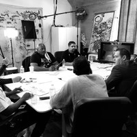 Uncommon Conversation: Group straight talk LA