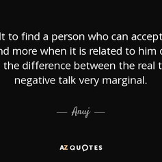 quote-it-s-difficult-to-find-a-person-wh