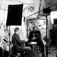 Arthur Rizer & Big U: Uncommon Conversation LA