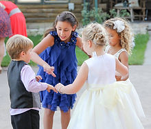 2017 wedding barn children3.JPG