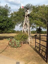 OTR Windmill.JPG