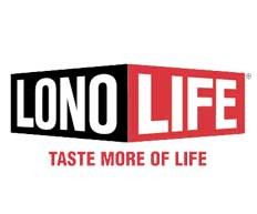 LonoLife Brings Long Awaited Keto Alternatives to Rapidly Growing Market