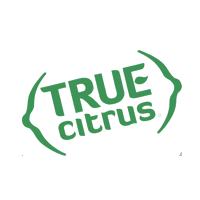 true-citrus.png
