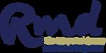 rmd-logo.png