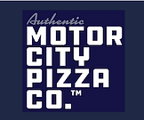 motor city pizza.png