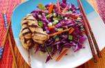 expresco-asian-salad-with-skewers.jpg