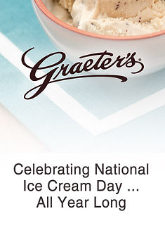 Graeters Ice Cream Case Study