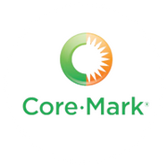 core-mark.png