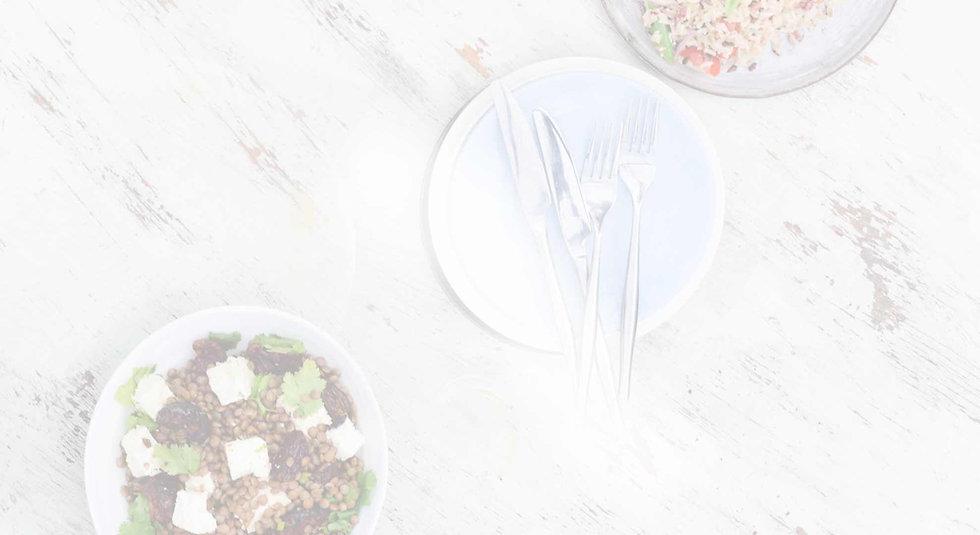 white-plate.jpg