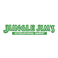 jungle-jims.png