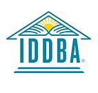 IDDBA.png