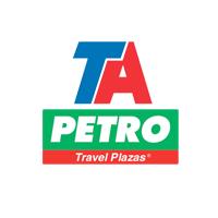 ta-petro.png