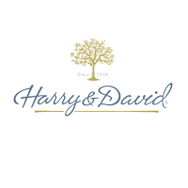 harry-and-david.png