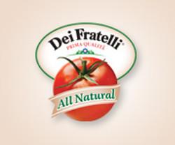 logo_large_deifratelli