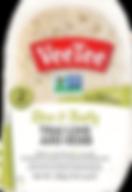 VeeTee Rice & Tasty